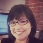 Profile picture of Jenn Strang