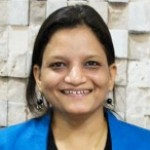 Profile picture of Nidhi Agrawal